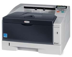 京瓷P2035d