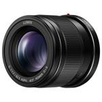 松下LUMIX G 42.5mm f/1.7 ASPH./POWER O.I.S. 镜头&滤镜/松下