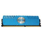 威刚4GB DDR4 3400(XPG Z2) 内存/威刚