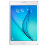 三星GALAXY Tab A 8.0 T355C(16GB/8英寸)