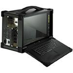 ARBOO CPC-9500 工控机/ARBOO