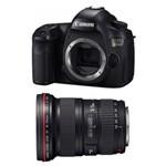 佳能5Ds套机(EF 16-35mm f/2.8L II USM) 数码相机/佳能