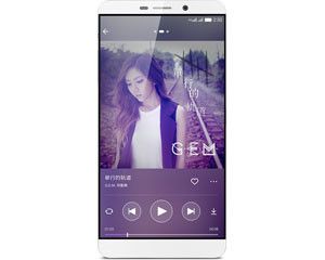 乐视Max(32GB/全网通)