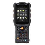 腾码TM5502U 条码设备/腾码