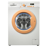 海尔EG801200W 洗衣机/海尔