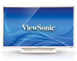 优派VX3203S-W图片