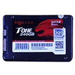 创见金泰克T-ONE(240GB) 固态硬盘/创见