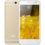 长虹X9(8GB/移动4G) 手机/长虹