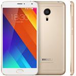魅族MX5(16GB/移动4G) 手机/魅族