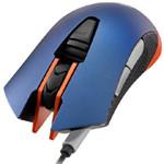 骨伽550M游戏鼠标 鼠标/骨伽