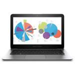 惠普EliteBook 1020 G1(M5U02PA) 笔记本电脑/惠普