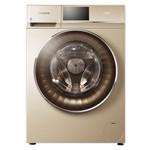 卡萨帝C1 HU75G3F 洗衣机/卡萨帝