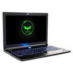 镭波Xenobat-X15P 笔记本电脑/镭波