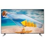 夏普LCD-60UF30A 平板电视/夏普