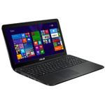 华硕R557LI5200(8GB/500GB) 笔记本电脑/华硕