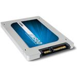 英睿达M500 SATA3 CT120M500SSD1RK(120GB) 固态硬盘/英睿达