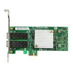 LR-LINK LREC9042PF-2SFP 网卡/LR-LINK