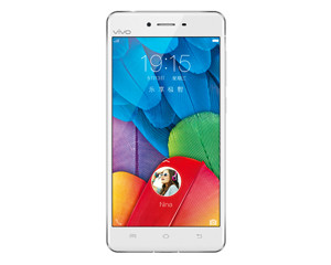 vivo X5Pro V(16GB/电信4G)