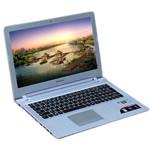联想Y50c-IFI 笔记本电脑/联想