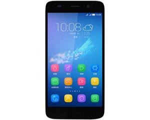 荣耀4A(8GB/电信4G)