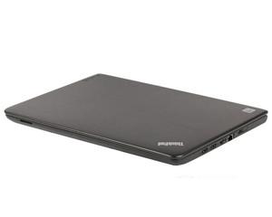 ThinkPad E450(20DCA03HCD)