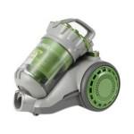 科沃斯ZW8533 吸尘器/科沃斯