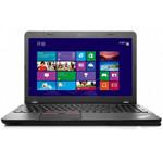 ThinkPad E550C(20E0A009CD) 笔记本电脑/ThinkPad