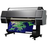 爱普生9710 大幅打印机/爱普生