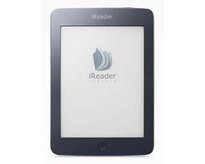 掌阅iReader Plus