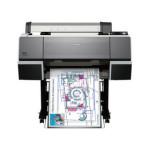 爱普生7710 大幅打印机/爱普生