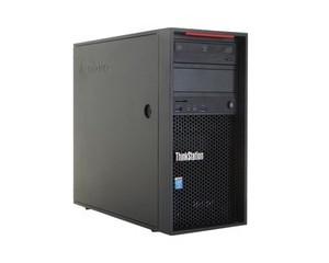 联想P300(30AGA01300)图片