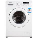 创维F60A 洗衣机/创维