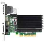 EVGA GT730 DDR3 2G Ref. Passive 显卡/EVGA