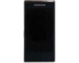 三星GALAXY S6 Mini(16GB/移动4G)