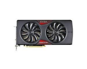 EVGA GTX980 4G Classified ACX 2.0 1291-1393MHz