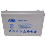 艾亚特AERTO-200BT 蓄电池/艾亚特