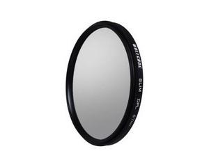 沃尔夫冈超薄镜框高清CPL滤镜 49mm CPL偏振镜图片