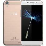 ivvi 小i告白版(16GB/移动4G) 手机/ivvi