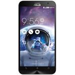 华硕ZenFone 2 ZE550ML(16GB/双4G) 手机/华硕