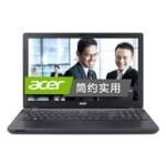 宏碁EX2511G-51NF 笔记本电脑/宏碁