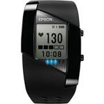爱普生Pulsense PS-500 智能手表/爱普生