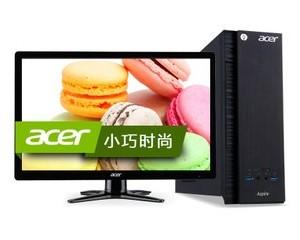 宏�AXC705-N80