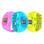 沃高B-vogo 5 智能手表/沃高