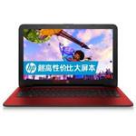惠普15g-ad007TX(N1W22PA) 笔记本电脑/惠普