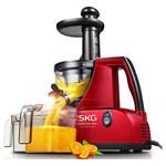 SKG 2075 榨汁机/SKG