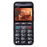 中兴U288G 手机/中兴