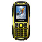 uphone U3A 手机/uphone
