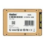 金胜维SSD 60GB(P60) 固态硬盘/金胜维