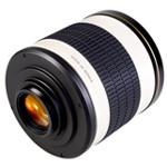 威拍500mm F6.3 FOR CANON 镜头&滤镜/威拍