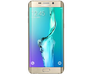 三星Galaxy S6 Edge+(32GB/全网通)